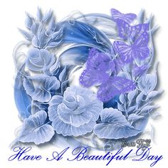 good morning animated glitter graphics | Good Day Images, Pictures, Graphics, Comments - Page 8