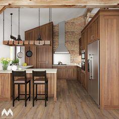 Moskor design