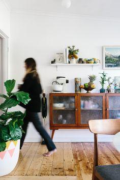 Un Dos Trexa Interiorismo » estilo ecléctico