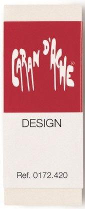 Caran d'Ache Design