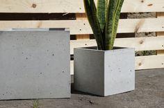beton architektoniczny blocco.pl