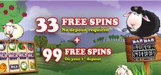GoWild-33-Spins-99