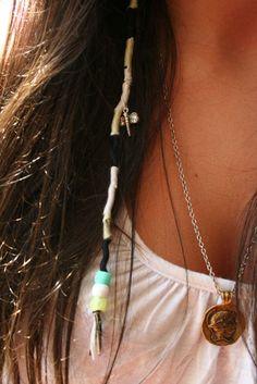 hair wrap string on pinterest string hair wraps hair