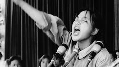 During China's Cultural Revolution, communist youth known as Red Guards persecuted, tortured and killed millions of Chinese — so-called class enemies. Now some Red Guards are apologizing publicly in rare examples of open discussion of the party's historic mistakes.