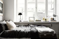 Josefin Hååg for Residence via Ollie & Sebs Haus