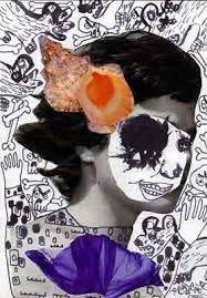 Image result for CLAUDIO PARENTELA