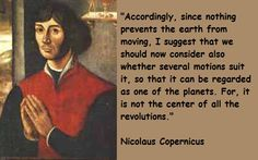 Copernicus was born and died in Royal Prussia, a region of the Kingdom of Poland since 1466. Copernicus had a doctorate in canon law and, though without degrees, was a physician, polyglot, classics scholar, translator, governor, diplomat, and economist who in 1517 set down a quantity theory of money,[2] a principal concept in economics to the present day, and formulated a version of Gresham's Law in the year 1519, before Gresham.[3]