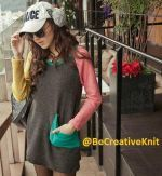 BeCreativeKnitwear-BlusVaganza-159 Southern Prep, Prepping, Detail, Style, Fashion, Swag, Moda, Fashion Styles, Fashion Illustrations