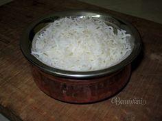 Risotto Recipes, Russian Recipes, Grains, Fit, Polish, Vitreous Enamel, Shape, Seeds, Nail