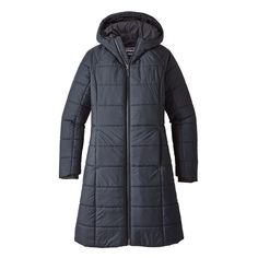 J. Crew Factory Excursion Quilted Puffer Vest Color: Warm