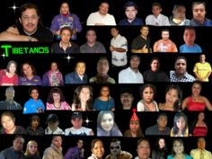 Imágenes Exclusivas de Nemesis Gracias Fam. Tibetana Sergio Acosta www.infinitomagico.com  https://twitter.com/InfinitoMagico https://twitter.com/LosAcosta2011 http://instagram.com/sergioacostainfinitomagico http://instagram.com/losacosta https://www.youtube.com/user/nemesis19541975 http://facebook.com/radioinfinitomagico https://plus.google.com/u/0/+SergioAcostatibetanodenemesis/about https://plus.google.com/u/0/+SergioAcostaNemesis2014/posts
