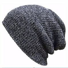 7d1ead109bb Fantastic stylish beanie. Mens Ski Hats