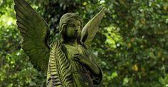Statuia unui înger    Gemea vântul, răsfirându-se printre oamenii înneguraţi. Un…