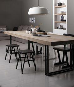 Hilo tafel