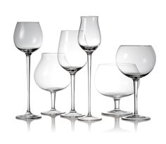 Types Of Drinking Glasses And Their Uses | My Wallpaper