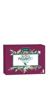 915305 Decorative Boxes, Night, Packaging