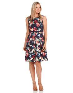 164 Best Jacqui E images | Dresses, Collection,