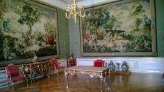 Photo of Munich Residence (Residenz Munchen)