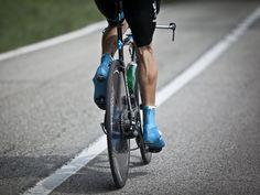 /by SCOTT MITCHELL #pro #cycling #TT #Giro #2013 #TeamSky