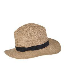 Sombrero de Sfera-El Corte Ingles