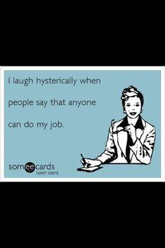 160 9 1 1 Ideas 911 Dispatcher Work Humor Love My Job