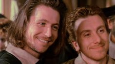 Rosencrantz & Guildenstern Are Dead · Film Review Rosencrantz & Guildenstern Are Dead, but their witty movie lives on · DVD Review · The A.V. Club