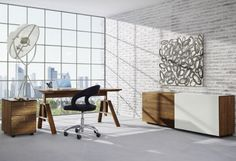 desks-are-great-for-home-offices-when-natural-warmth-of-solid-hardwood-and-contemporary-design.jpg 730×500 pixels