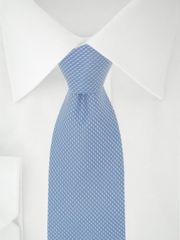 Zweifarbig | KRAWATTENWELT.DE™ - die Nummer 1 in Krawatten.
