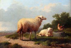 картини на тему заблудшої вівці: 26 тис. зображень знайдено в Яндекс.Зображеннях