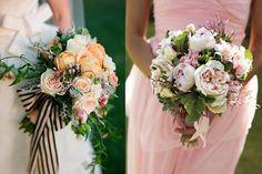 Bouquets para noivas | Noivinhas de Luxo