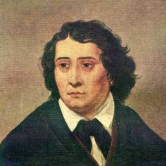 The Prešeren Day is a Slovenian cultural holiday that celebrates the life, work and death of Slovenian greatest poet – France Prešeren.