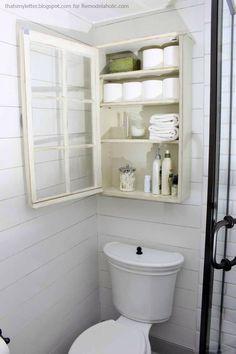 Image from http://cf.remodelaholic.com/wp-content/uploads/2015/08/bathroom-storage-cabinet-1.jpg.