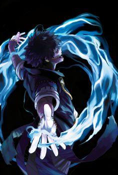 Boku No Hero Academia, My Hero Academia Manga, Hisoka, Hero Academia Characters, Anime Characters, Anime Episodes, Manga Covers, Animes Wallpapers, At Least