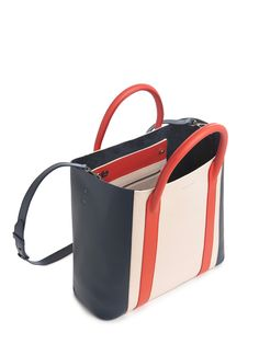 Product image number 2 Women's Handbags Wallets - amzn.to/2huZdIM Women's Handbags & Wallets - amzn.to/2iZOQZT Clothing, Shoes & Jewelry : Women : Handbags & Wallets : http://amzn.to/2jBKNH8