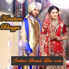Kumkum Bhagya November 2017 Indian Serial Online, Watch Full Episode of Kumkum Bhagya Episode Online,Kumkum Bhagya Zee Tv Hindi Serial Full Online. Kumkum Bhagya, Episode Online, Watch Full Episodes, 30th, November, Indian, Dresses, Fashion, November Born