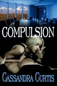 Erotic Contemporary Romance, Office Romance, ebook