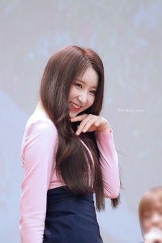 Kpop Girl Groups, Kpop Girls, Yuri, I Miss You Guys, Fandom, Japanese Girl Group, Kim Min, First Girl, The Wiz
