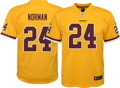 Discount 7 Best Authentic Perry Riley Jersey: Redskins Big & Tall Elite  supplier