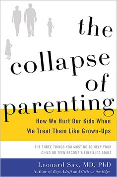 Everyday Reading - Practical Family Living for Book Loving Parents