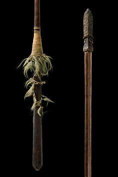 taiaha - New Zealand, Maori Maori Tribe, Maori People, Polynesian Art, Maori Designs, Nz Art, Maori Art, Hawaiian Islands, Aboriginal Art, Tribal Art