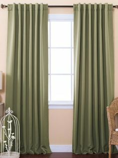 1000 Images About Sound Proof On Pinterest Blackout Curtains Curtains And Acoustic