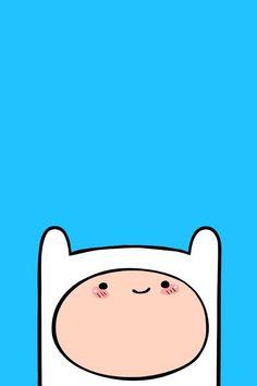 Bear Wallpaper, Wallpaper Iphone Cute, Disney Wallpaper, Cartoon Wallpaper, Cute Wallpapers, Wallpaper Backgrounds, Adventure Time Tumblr, Adventure Time Finn, Time Cartoon
