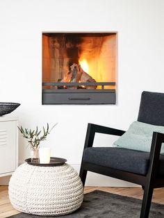 https://i.pinimg.com/236x/76/a1/79/76a179067c245b7d24c357a98cae6edd--scandinavian-interiors-stove.jpg