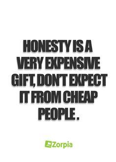 Agree? #Zorpia #Life