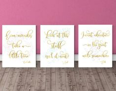 Hey, I found this really awesome Etsy listing at https://www.etsy.com/listing/535793573/disney-princess-disney-quotes-princess