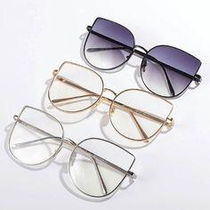 Очки - http://ali.pub/18wajf  #glasses #aliexpress