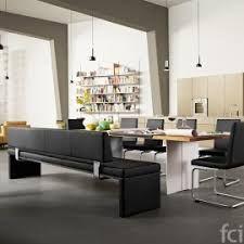 Kết quả hình ảnh cho rolf benz bench Office Desk, Conference Room, Furniture, Home Decor, Desk Office, Decoration Home, Desk, Room Decor, Meeting Rooms