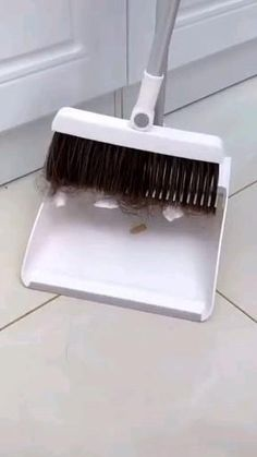 Diy Home Cleaning, House Cleaning Tips, Cleaning Rugs, Grout Cleaning, Vent Cleaning, Cleaning Brushes, Upholstery Cleaning, Cleaning Services, Cleaning Checklist