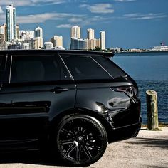 Glossy BLaCK FiNiSH RR