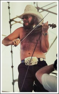 Me and my fiddle Country Music Quotes, Country Music Artists, Country Music Stars, Country Singers, Music Tv, Music Bands, Good Music, Outlaw Country, Country Bar